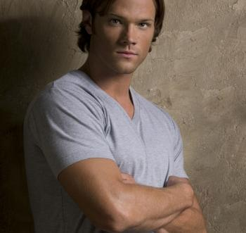 Rising Convention Barcelona confirma a Jared Padalecki - Rising Convention Barcelona confirma a Jared Padalecki