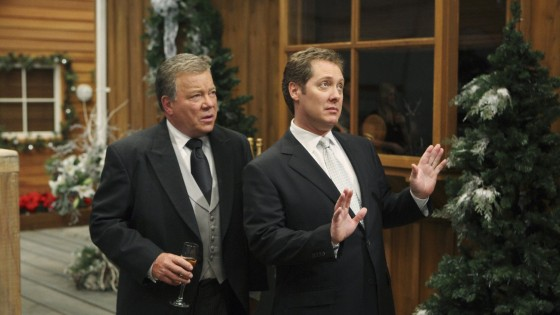 Boston Legal - Capítulos de la 2ª temporada - Boston Legal - Capítulos de la 2ª temporada
