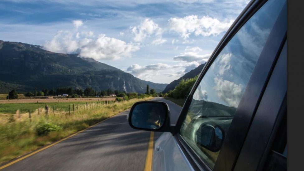 Prep Your Ride for The Ultimate Summer Road Trip