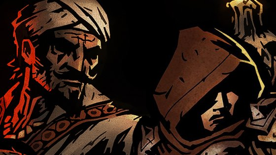 Darkest Dungeon - Darkest Dungeon confirmado para iPad