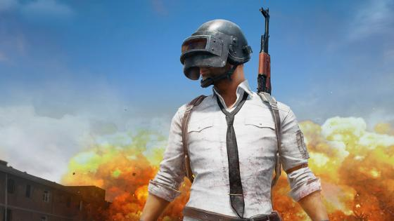 Player Unknown's Battlegrounds - Player Unknown's Battlegrounds en duda por la inactividad de jugadores