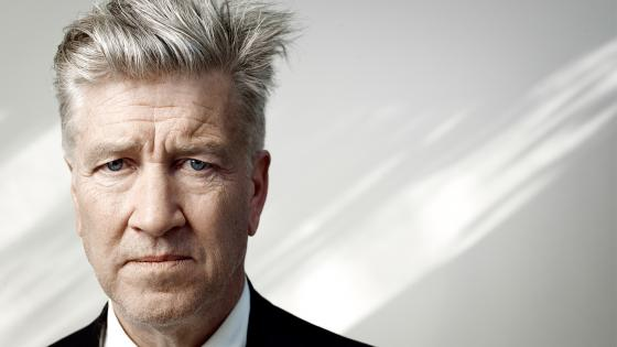 David Lynch y la cuarta temporada de Twin Peaks - David Lynch no descarta una cuarta temporada de Twin Peaks