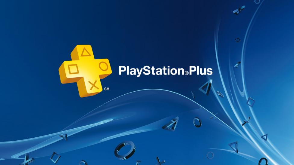 PS Plus October 2017 - Playstation Plus Free Games - PS Plus October 2017 - Free games predictions