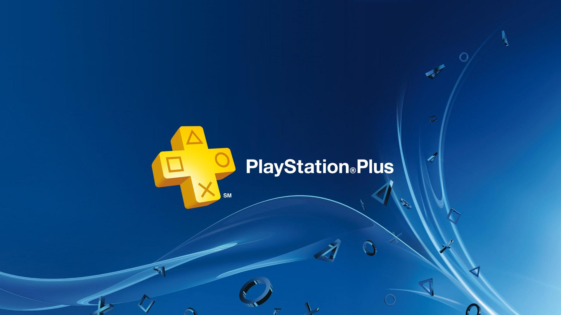 PS Plus October 2017 - Playstation Plus Free Games