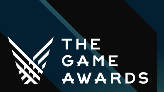 Cartel oficial de The Game Awards 2017 - The Game Awards: Nominados para la edición de 2017