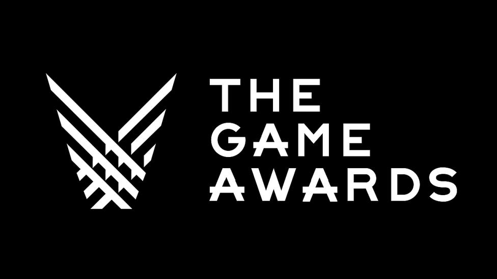The Game Awards en Directo - The Game Awards 2017: Sigue la gala en directo