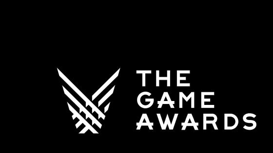 The Game Awards en Directo - The Game Awards 2017: Watch it live