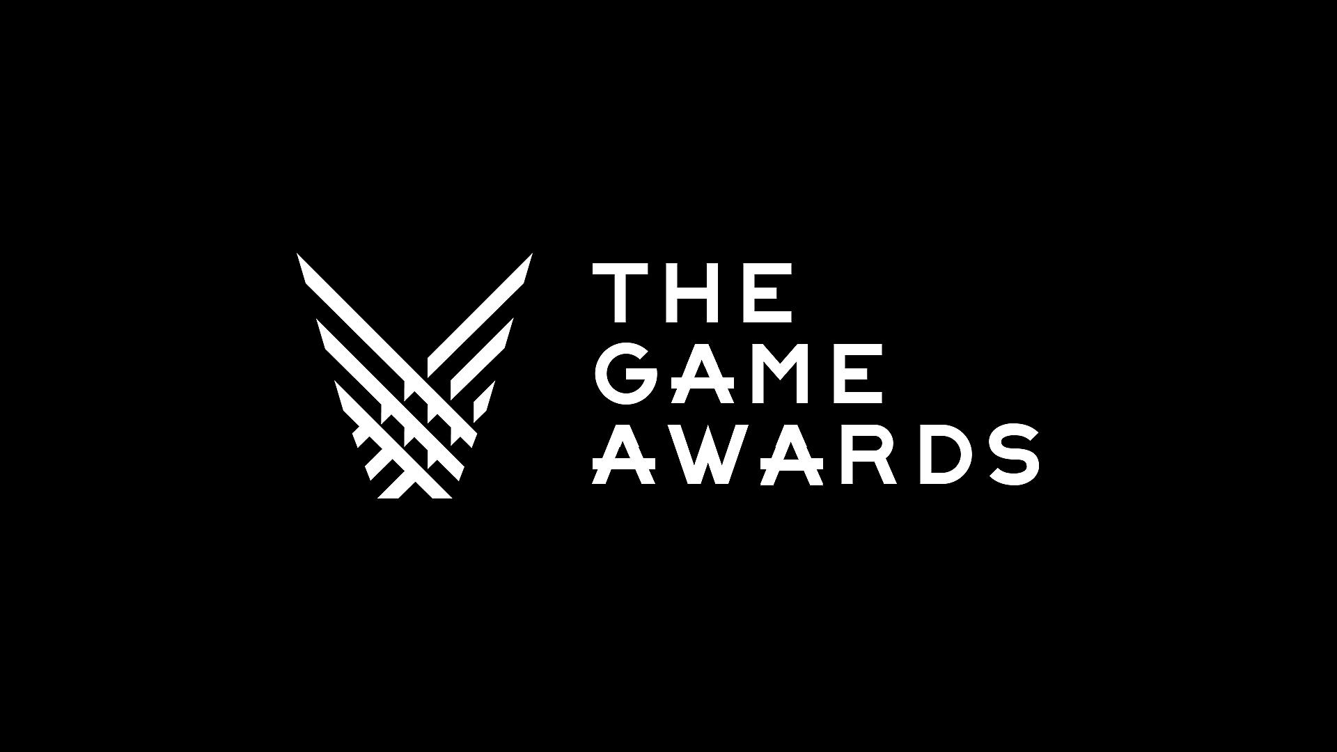 The Game Awards en Directo