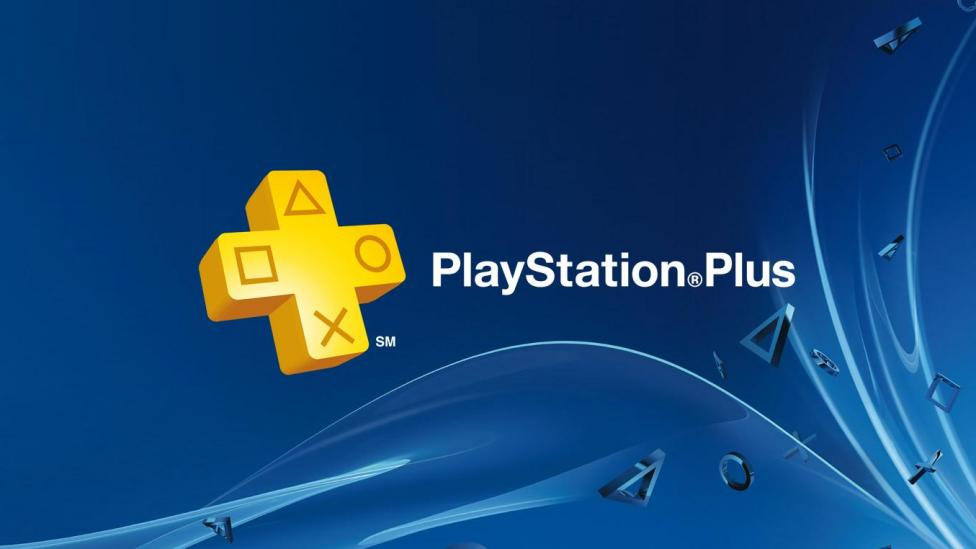 PS Plus Enero 2018 - PS Plus January 2018: Free Game Predictions