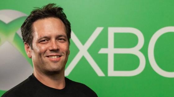 Phil Spencer ante la conferencia del E3 de 2018 - Phil Spencer espera un E3 con cambios positivos para Xbox One