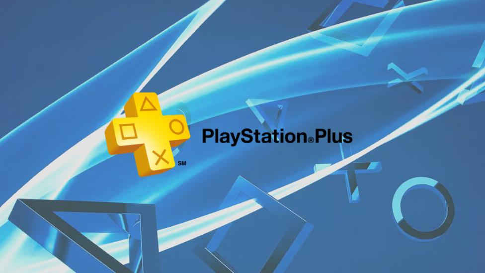 February 2018 PS Plus free games predictions - RebelCry