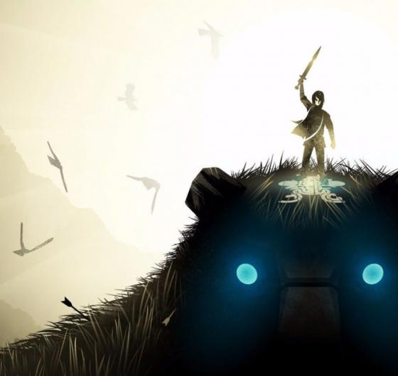 Shadow of the Colossus podría afectar a PS Plus Febrero - El estreno de Shadow of the Colossus podría afectar a PS Plus Febrero