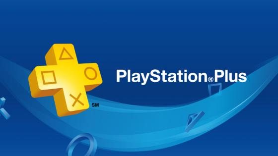 Playstation Plus March 2018 Game Predictions