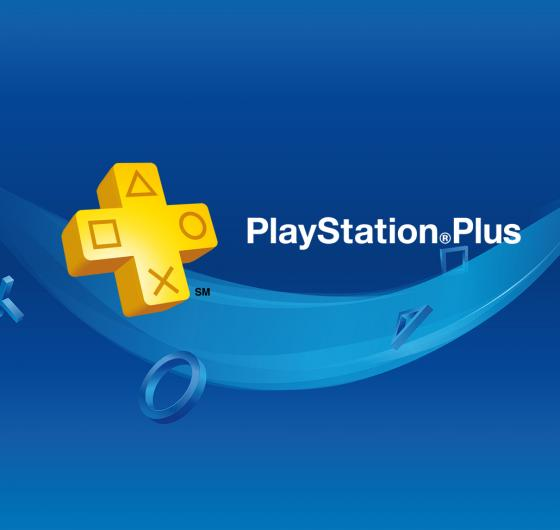 PS Plus marzo 2018 - Playstation Plus March 2018 Game Predictions