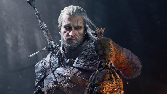 La serie de The Witcher de Netflix se retrasará a 2020