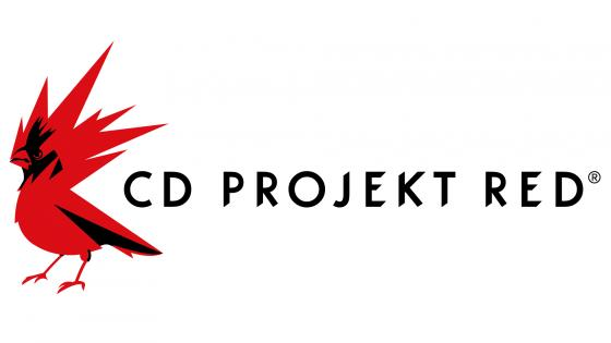 CD Projekt Red Logo - CD Projekt Red confirma que presentará un RPG en el E3