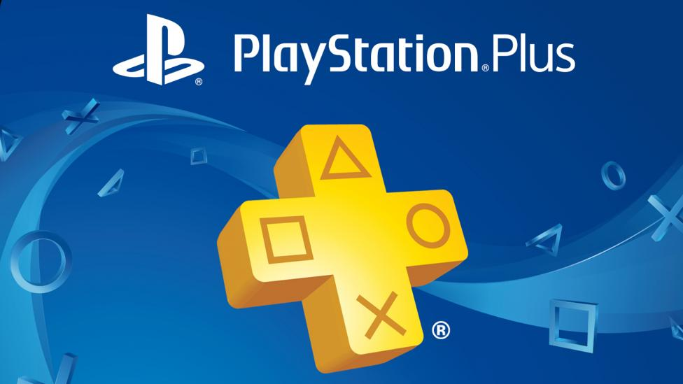PS Plus Junio 2018, Predicciones de Juegos Gratis - PS Plus June 2018: Free Games Predictions