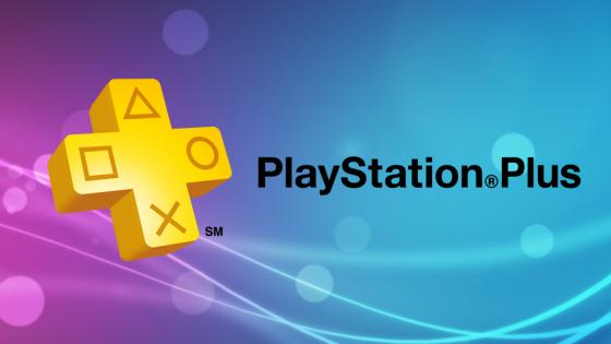 Playstation Plus Junio 2018 - When will the games for PS Plus June be announced