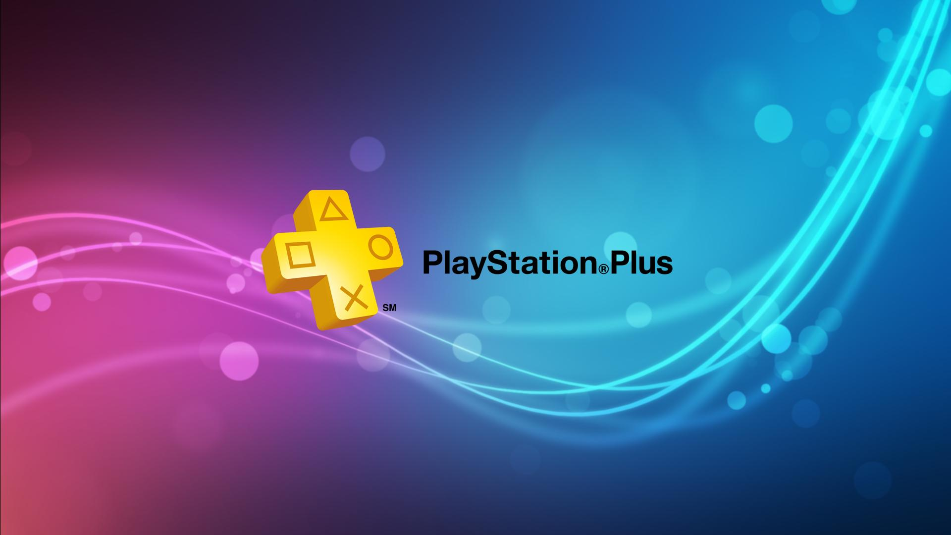 Playstation Plus Junio 2018