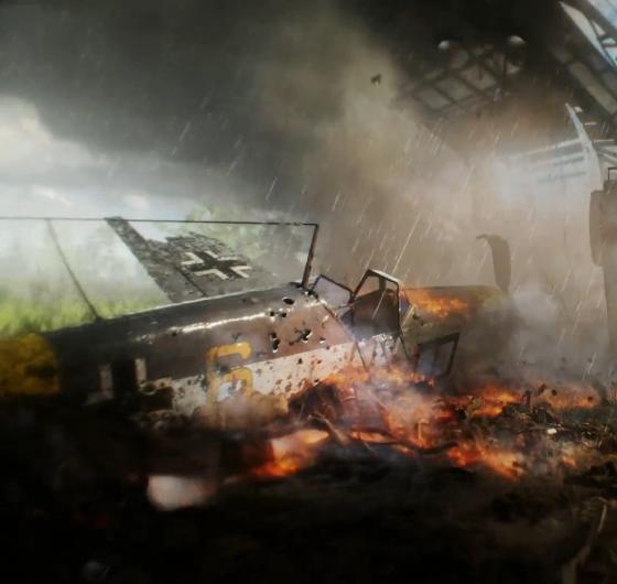 battlefield v - photo #33