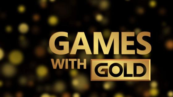 Games with Gold Junio 2018 - Nueva filtración los Games with Gold de Junio de 2018