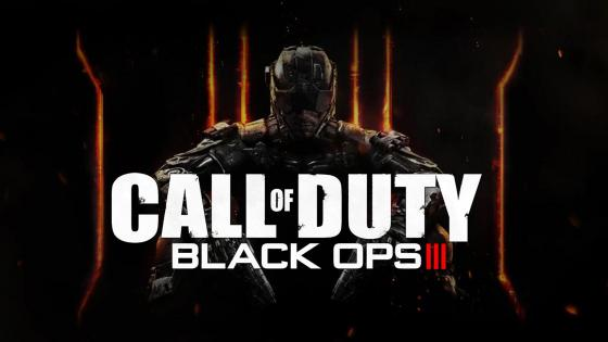 Call of Duty Black Ops III en PS Plus - Call of Duty Black Ops 3 gratis en PS Plus hasta el 11 de julio