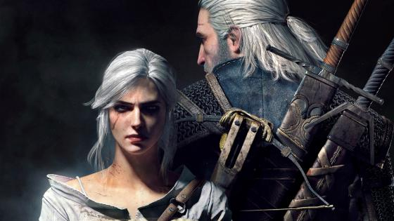 La serie de The Witcher comenzará pronto su casting