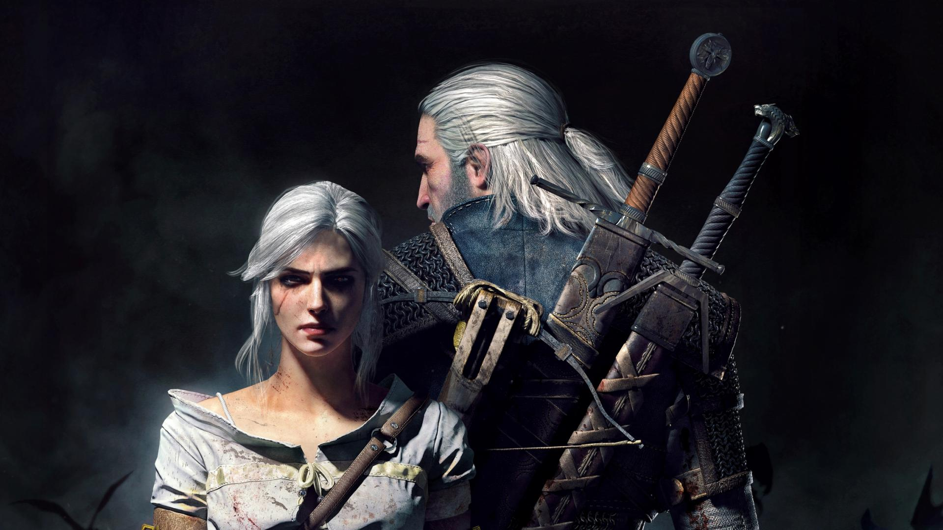 Comienzan los castings de la serie de The Witcher