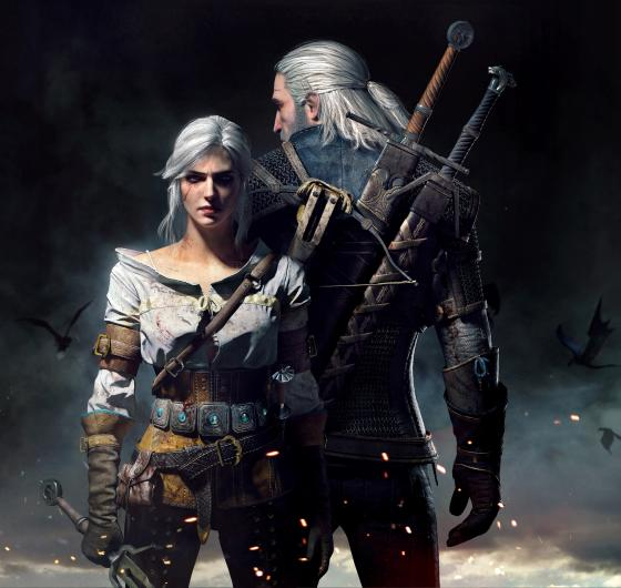 Comienzan los castings de la serie de The Witcher - La serie de The Witcher comenzará pronto su casting