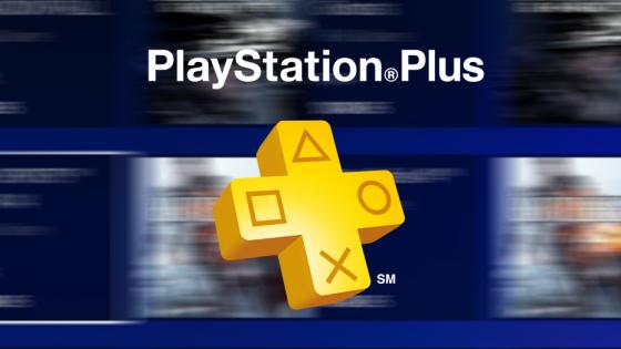 Free games predictions for Playstation Plus August 2018