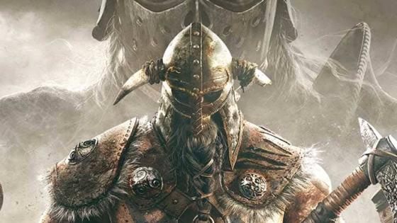 For Honor en Games With Gold - Desvelados los juegos gratis de Games with Gold para agosto