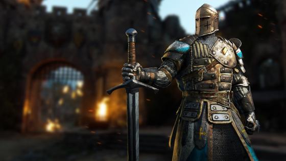 For Honor PS Plus - Los juegos que nos gustaría ver en PS Plus agosto 2018