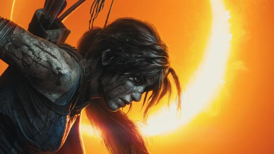 Todos los detalles de Shadow of the Tomb Raider