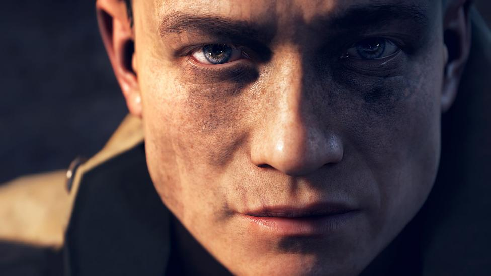 La gota que colmó el vaso: el premium de Battlefield 1 será gratis