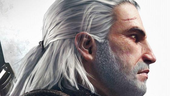 La serie de The Witcher se estrenará en 2019