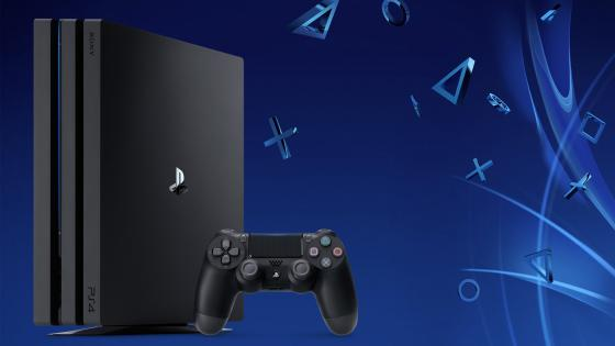 Playstation Awards 2018 - Los Playstation Awards se celebrarán el 3 de diciembre