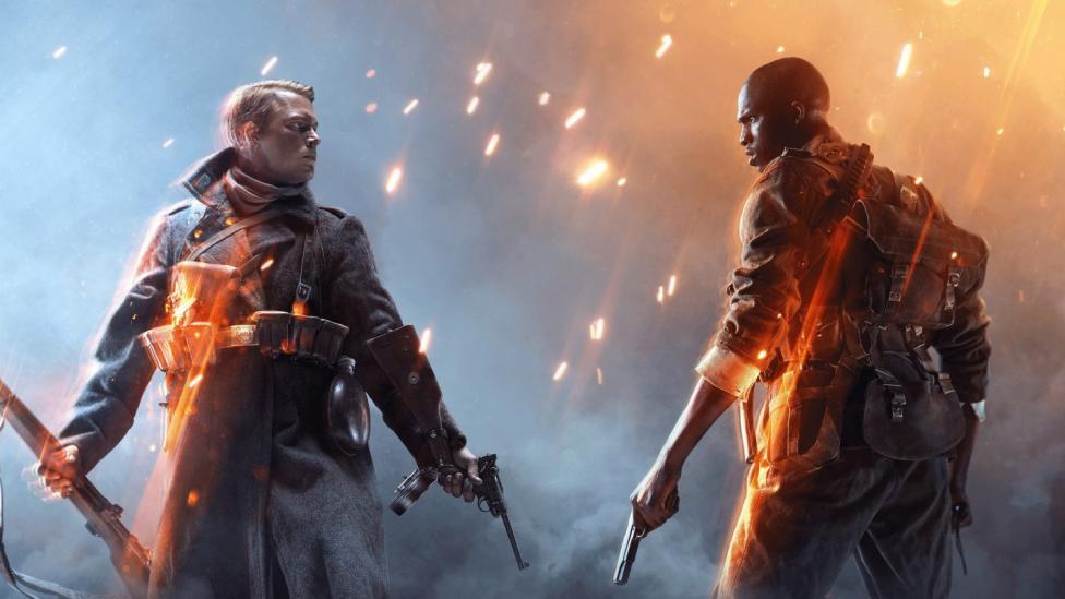 Tecnoland Alcañiz contará con torneo presencial de Battlefield 1