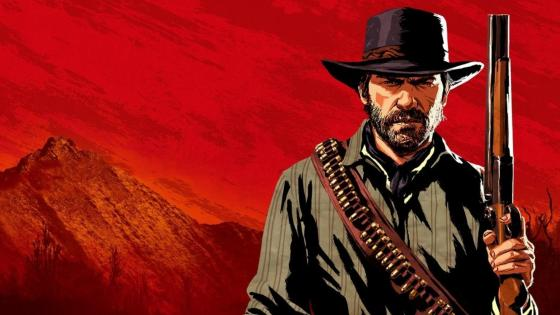 Red Dead Redemption 2 Trofeos