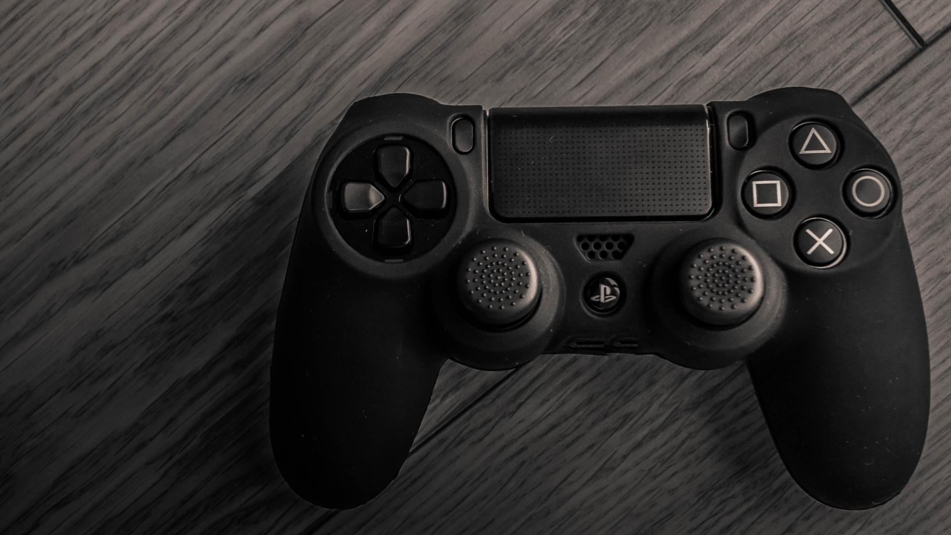 Anunciados Los Juegos De Playstation Plus Para Diciembre 2018 Rebelcry