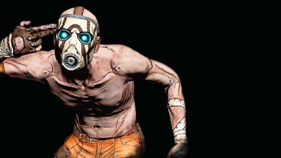 Borderlands 3 podría anunciarse en los Game Awards