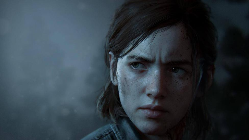 The Last of US 2 Ellie - The Last of Us 2 y Death Stranding tendrán novedades en los Games Awards
