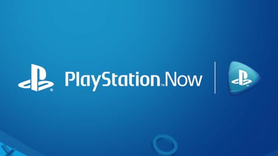 Playstation Now - Qué es Playstation Now