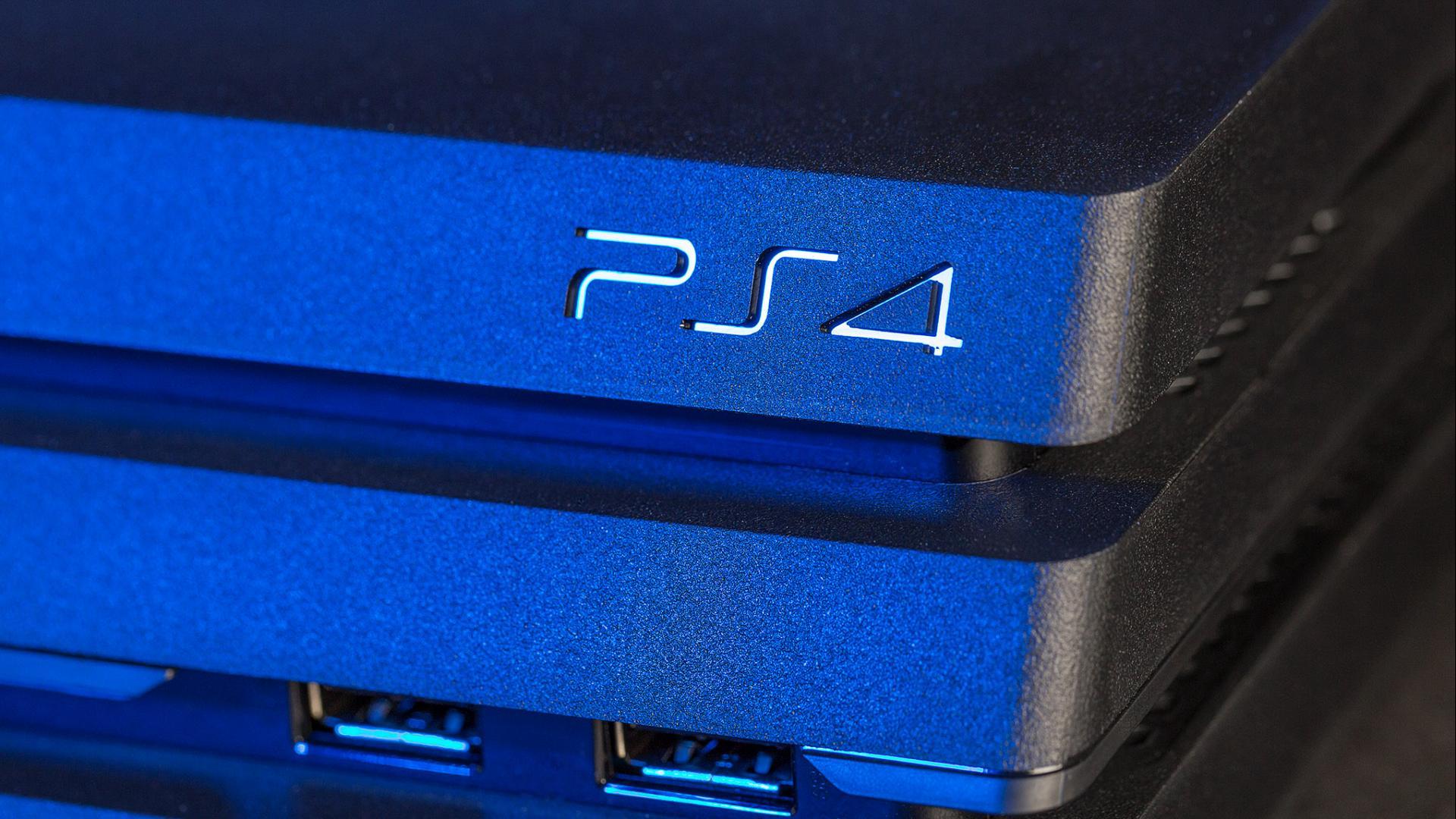 PlayStation Plus aumenta su capacidad en la nube hasta los 100 GB