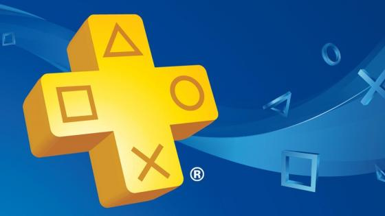 Playstation Plus April - Playstation Plus April 2019 rumours, leaks and launch dates