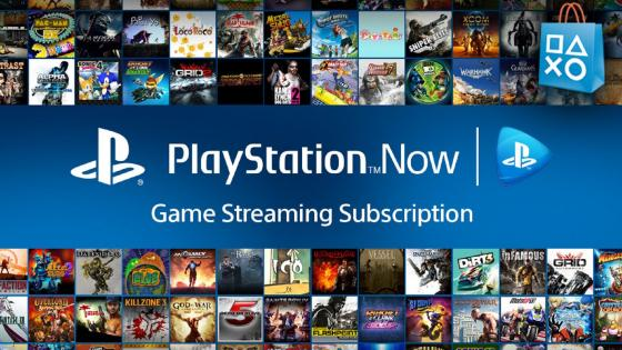 Playstation Now - Playstation Plus no es necesario para jugar online con Playstation Now