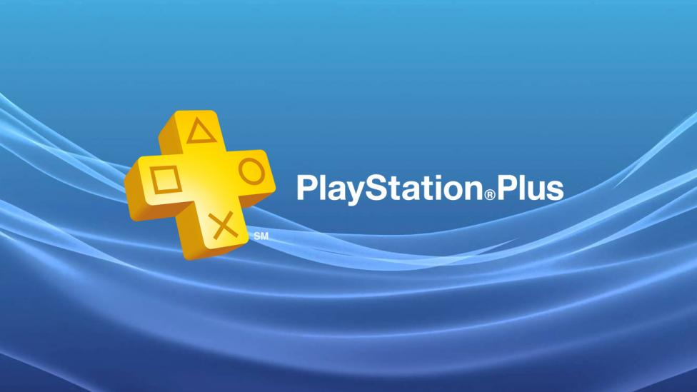 Playstation Plus May 2019: Free Games are announced on