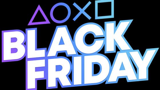 Black Friday - Playstation Plus y Playstation Now de oferta por el Black Friday