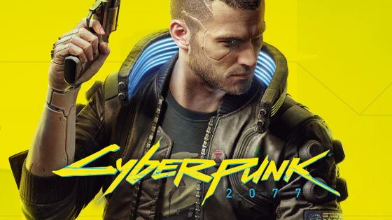 Cyberpunk 2077 - Cyberpunk 2077 ya no está disponible en la Playstation Store