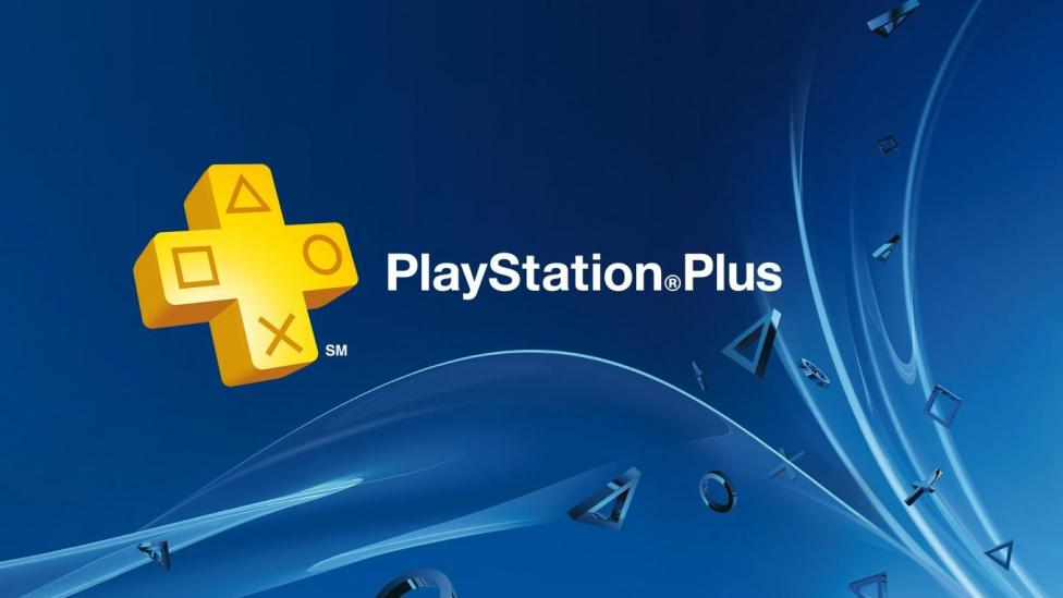 PS Plus - These could be the games for PS Plus March 2021
