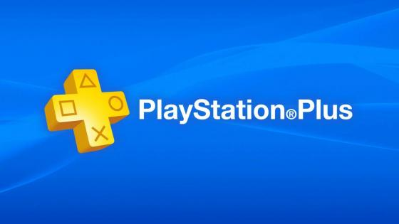 PS Plus - PS Plus March 2021: The announcement is delayed